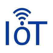 IoT (34)