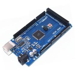 Arduino Mega 2560 R3 SMD