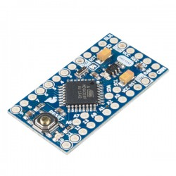 Arduino Pro Mini - 5V 16MHz