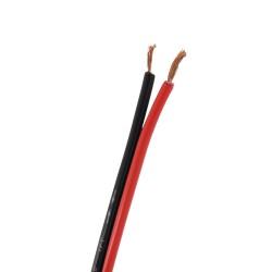 Cable para bocina, calibre 16