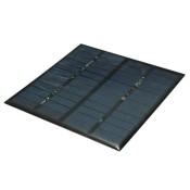 Paneles solares (5)