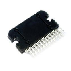 Amplificador de audio TDA7385