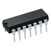 Amplificadores Operacionales (16)