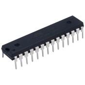 Microcontroladores (10)