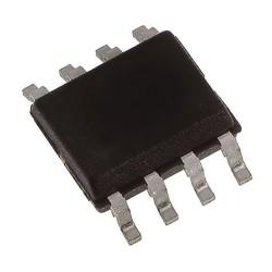 Timer SMD NE555DR - original TI