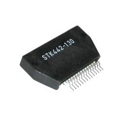 Amplificador de Audio STK442-130