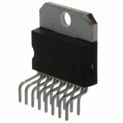 Amplificador de Audio TDA7293