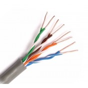 Cable UTP (41)