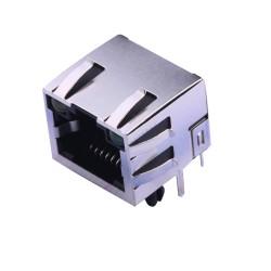 Conector RJ45 para PCB