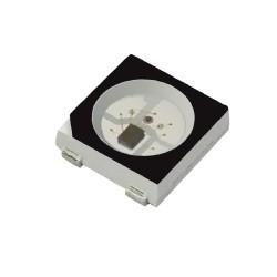 LED RGB SMD 5050 WS2812B