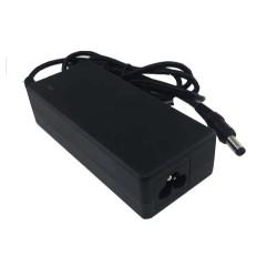 Adaptador AC-DC Netcom 12V 5A