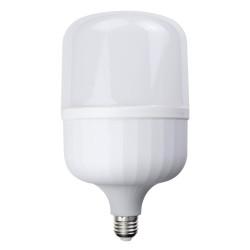 Bombilla LED blanca 40W