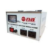 Reguladores de voltaje (17)