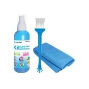 Limpieza y mantenimiento (19)