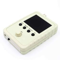 Osciloscopio portátil DSO150