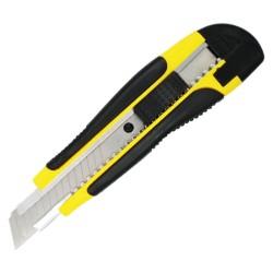 Cuchilla Xishan de 18 mm con cuchillas extra