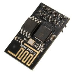 Módulo Wi-Fi ESP8266-01 - Original