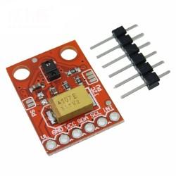 Sensor de proximidad y gestos GY-9960