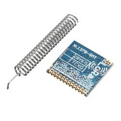 Módulo RF LORA SX1278