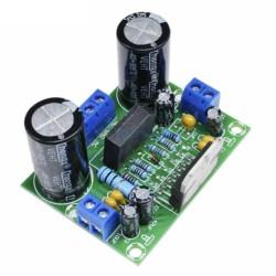 Módulo amplificador de audio mono TDA7293 100W