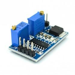 Módulo generador de señal PWM SG3525