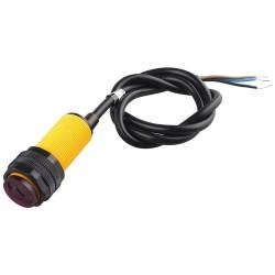 Sensor de obstáculos E18-D80NK de 3 a 80 cm