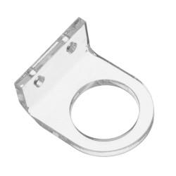 Sujetador de acrílico para sensor E18-D80NK