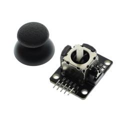 Módulo de Joystick KY-023