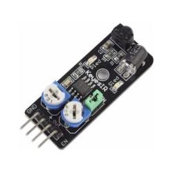 Sensor de obstáculos IR KY-032