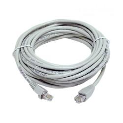 Cable de red CAT6 - 5m