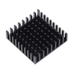 Disipador de 40 x 40 x 20.3 mm