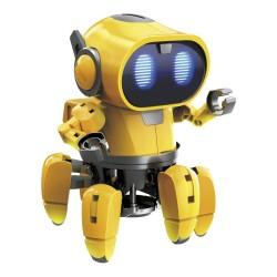 Kit para armar SmartBot