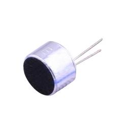 Micrófono electret de -34dB