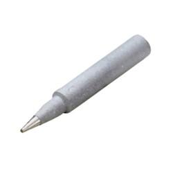Punta para cautín TMC cerámico 30W y 40W, punta estándar