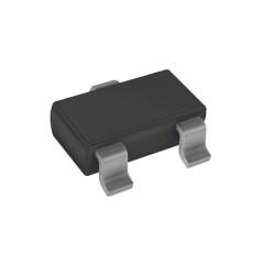Transistor SMD NPN S9013