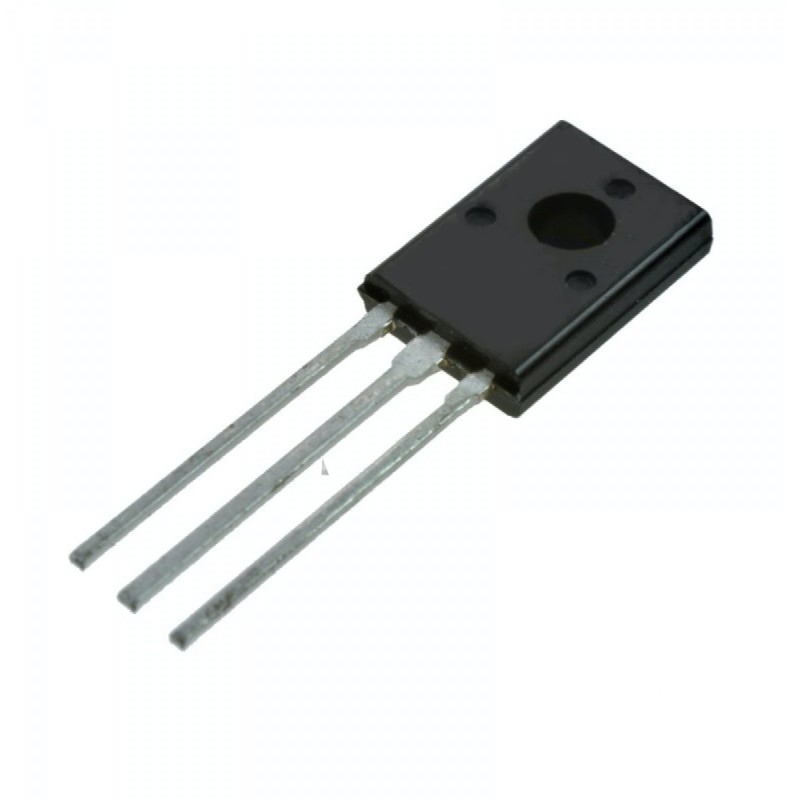 Transistor PNP 2SB772