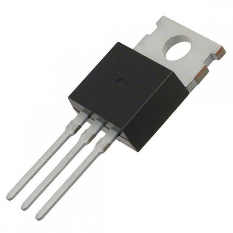 Transistor PNP 2SA940