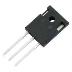 Transistor mosfet IRFP4227PBF