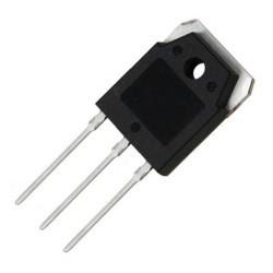 Transistor PNP 2SA1941 - Toshiba