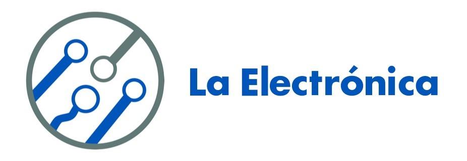 La Electrónica